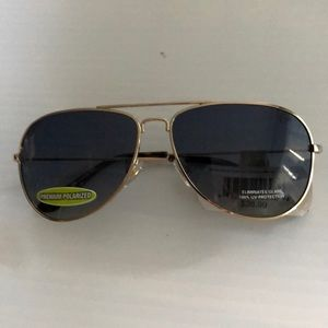 Urban Elements Gigi Sunglasses